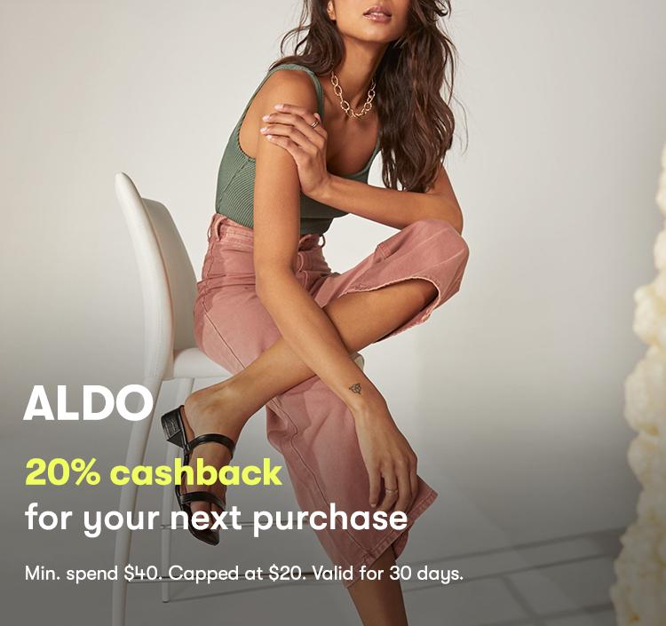 ALDO-cashback.png