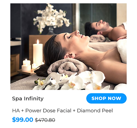 spa-infinity.png