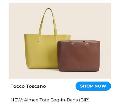 tocco-toscano.png