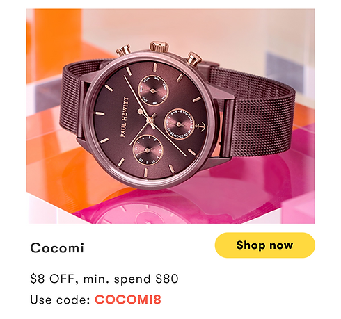 cocomi.png