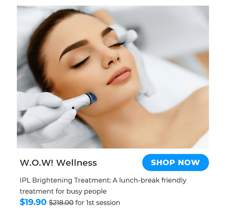 wow-wellness2.png