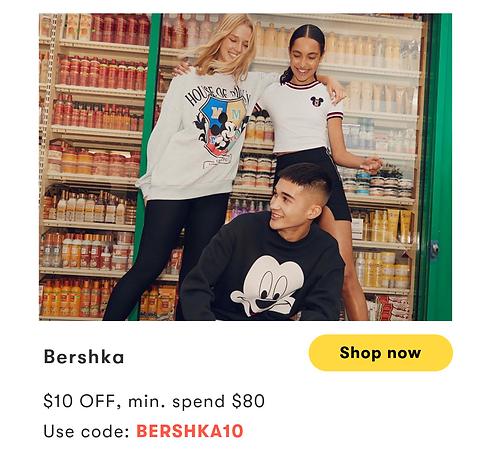bershka.png