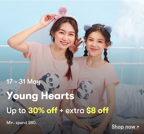 young-hearts.png