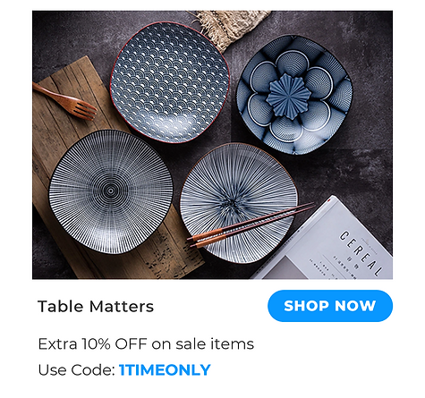 table-matters.png