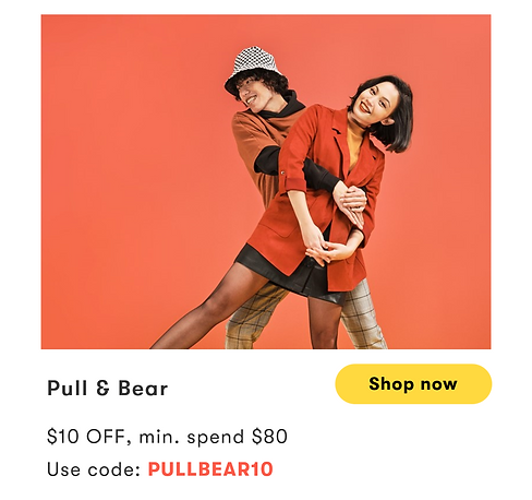 pull-and-bear.png
