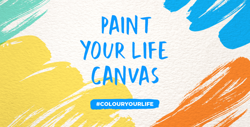 ColourYourLife_-_LP.png