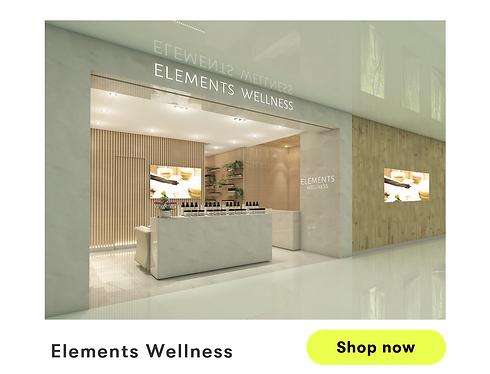 elements-wellness.png