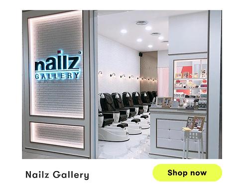 nailz-gallery.png