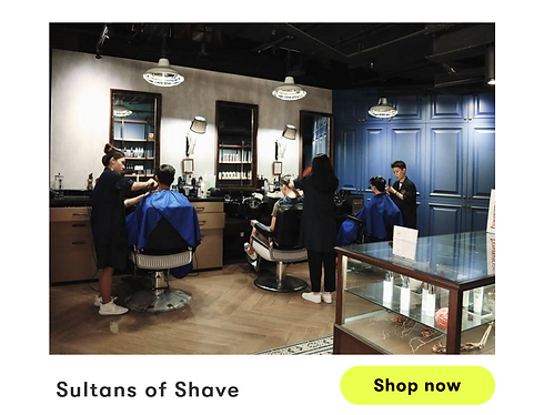 sultans-of-shave.png