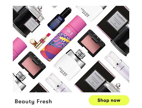 beauty-fresh.png