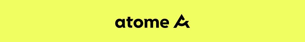 EDM_Rebranding_Attributes_EDM_Header.png