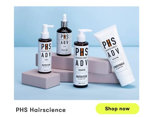 phs-hairscience.png