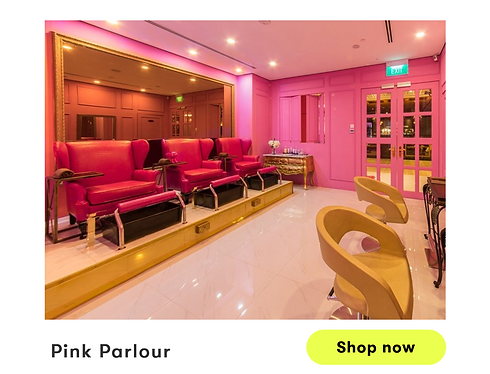 pink-parlour.png