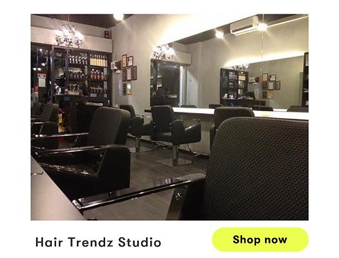 hair-trendz.png