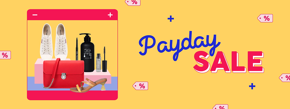 Payday sale app banner 2.png