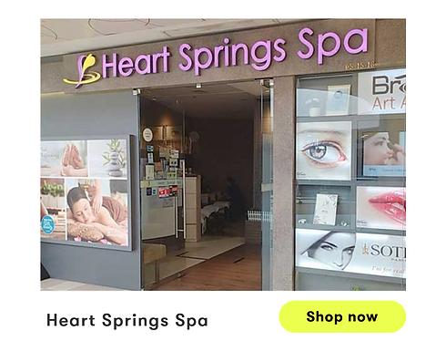 heart-springs.png