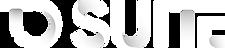 ToSuite_logo.png