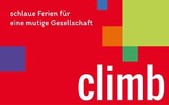 climb-Logo_quer.png