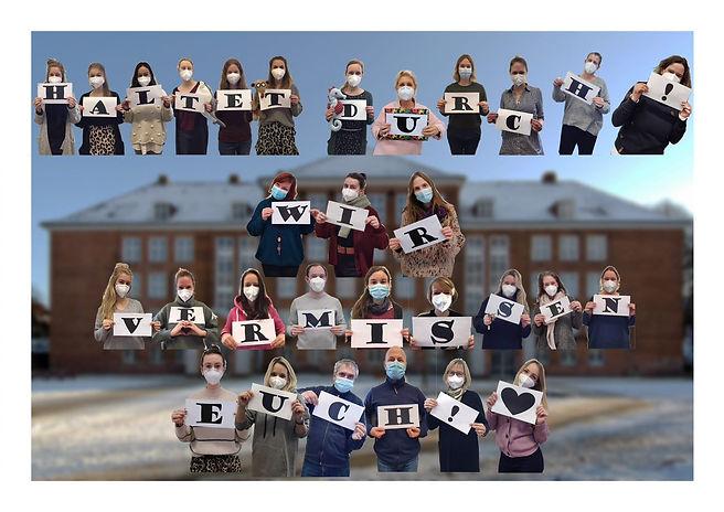 GHS Collage 1.jpg