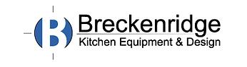 Breckenridge.png