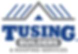 Tusing.png