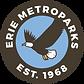 ErieMetro.png