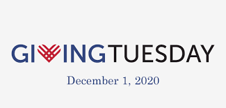 Giving Tuesday .png