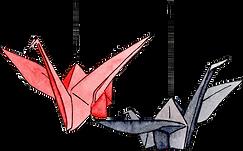 kisspng-thousand-origami-cranes-origami-