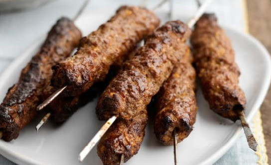 LAMB_KOFTAS_edited.jpg