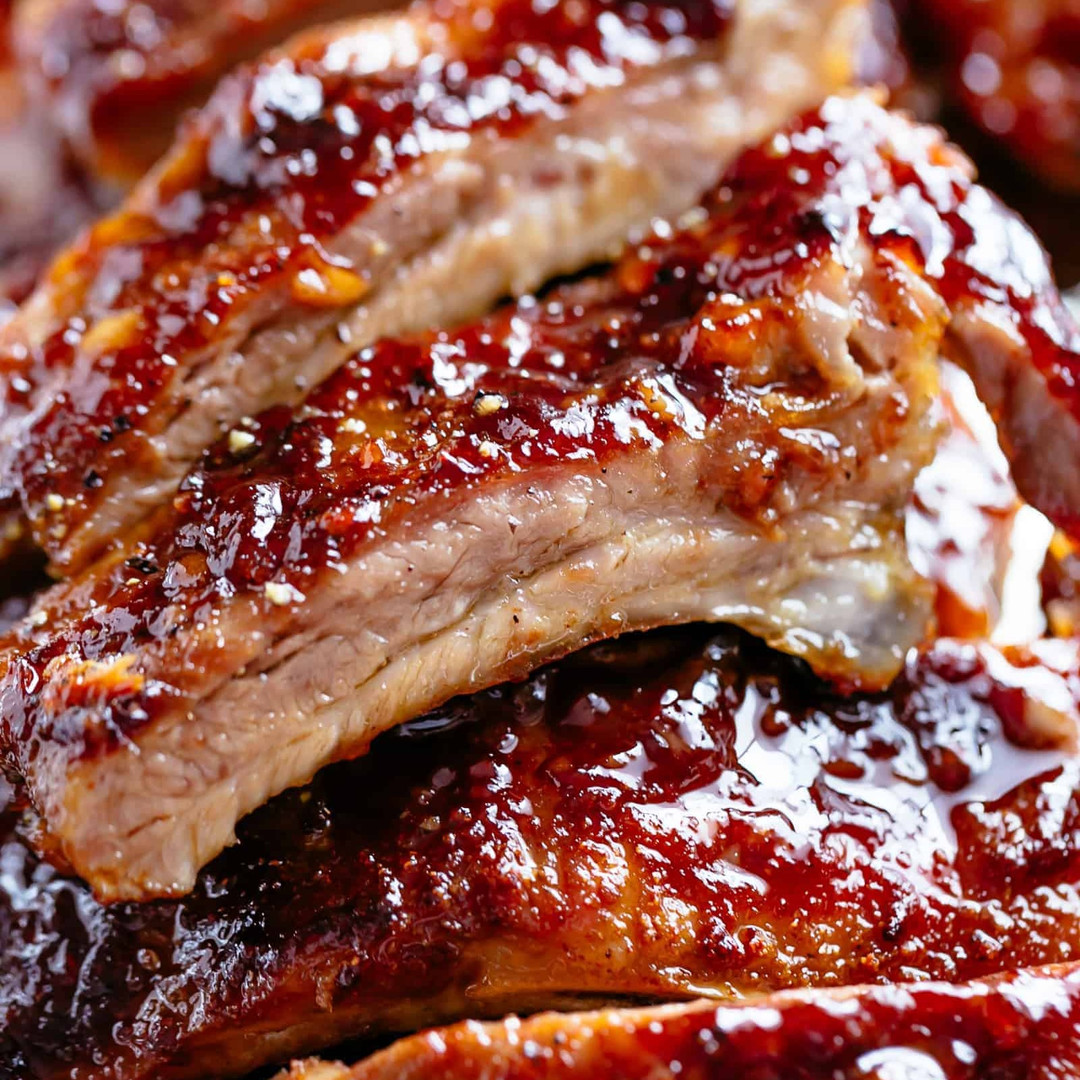 PORK RIBS_half rack.jpg