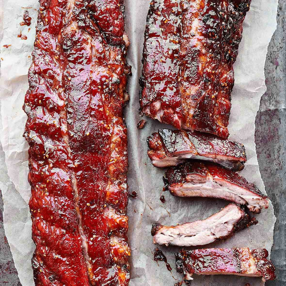 RIBS_FULL_RACK.jpg