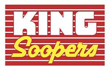 Kings soopers.PNG