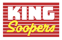 Kings soopers.PNG