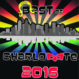 Creative Loafing's Best of Charlotte 2016