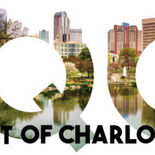 Creative Loafing's Best of Charlotte 2015
