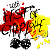 Creative Loafing's Best of Charlotte 2018