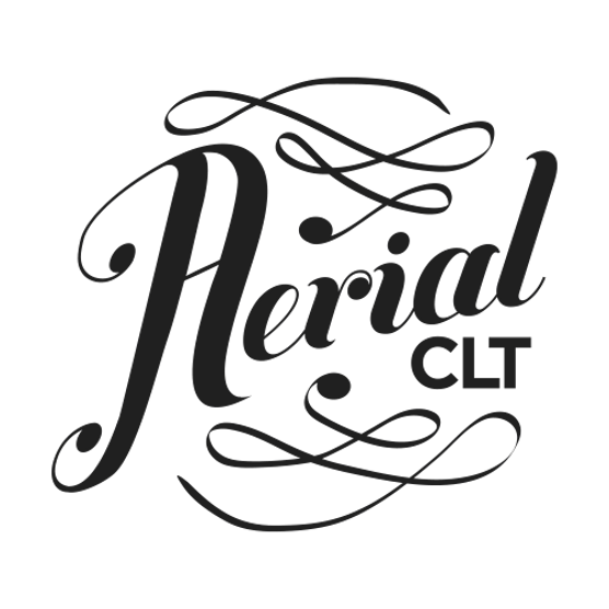 aerial-clt-logo-gray_edited.png