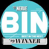 BIN Logo (1).png