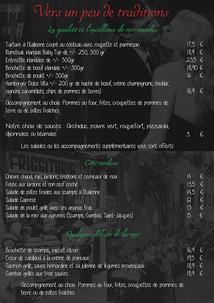 page-carte-06w.png