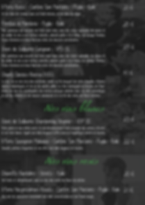 page-carte-09w.png