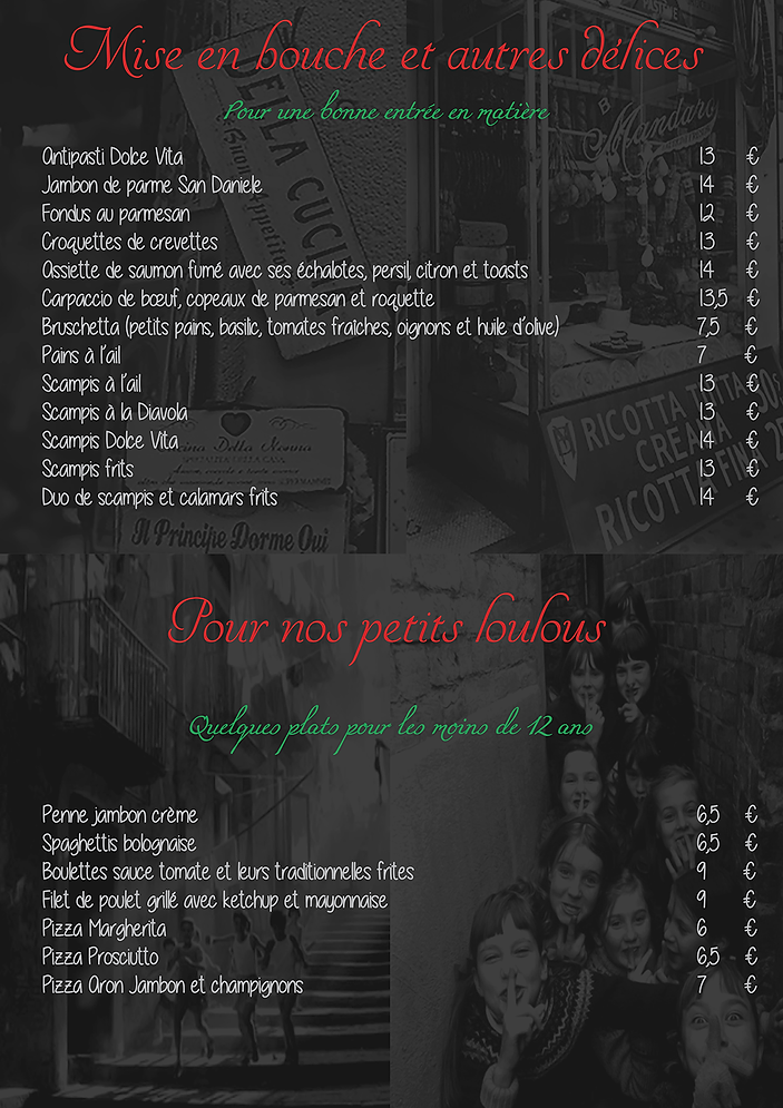 page-carte-03w.png