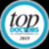TopDocs_AwardButton-768x768.png