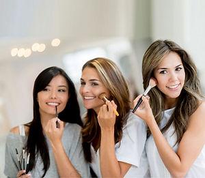 blush-makeup-group-lesson-2.jpg