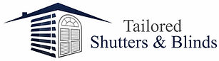 Tailored Shutters & Blinds Wetherby, Harrogate, Leeds, York