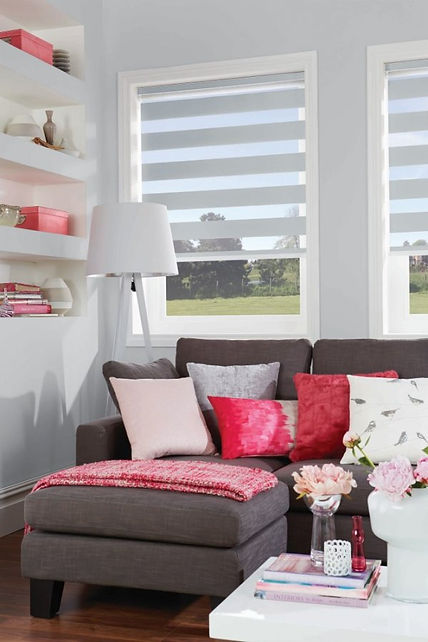 Day & Night Blinds Wetherby, Leeds, Harrogate, York