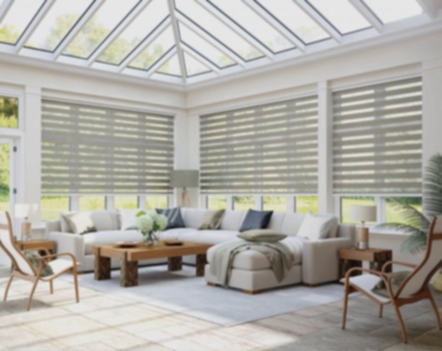 Vision, Mirage, Day & Night Window Blinds near me in Wetherby, Harrogate, Leeds, York