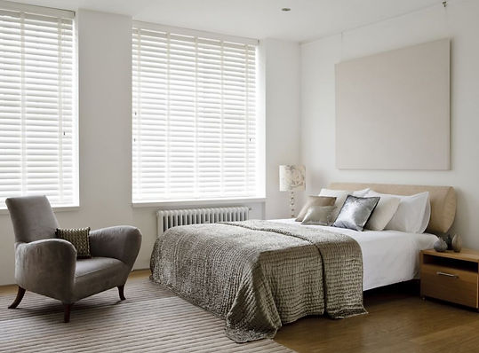 Wooden Venetian Blind Wetherby, Harrogate, Leeds, York, West Yorkshire, North Yorkshire