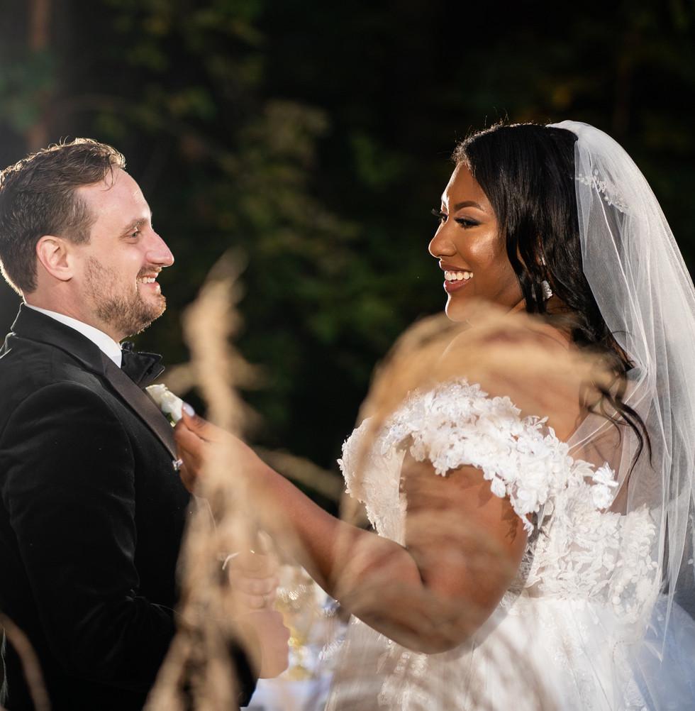 Bridal Glam