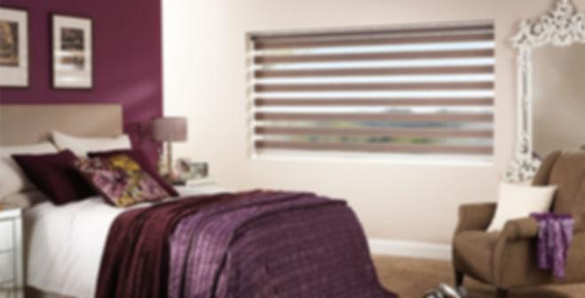 vision blind Wetherby, Harrogate, Leeds, York