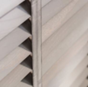 Tapes Wood Venetian Blind, Wetherby, Harrogate, Leeds, York